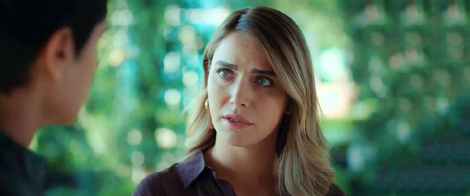 Ο ΔΙΚΟΣ ΜΟΥ ΓΙΟΣ: Χασάν και Σουλέ συμμαχούν, με απρόβλεπτες συνέπειες!