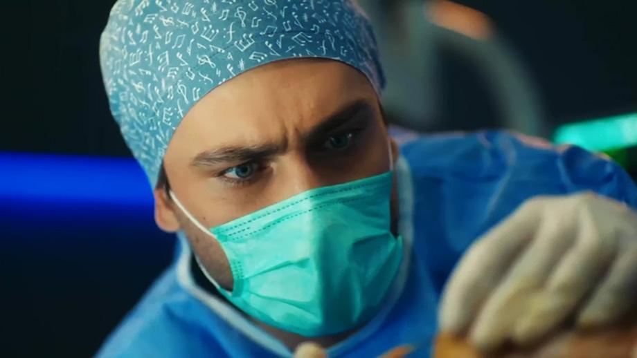 Ο γιατρός στο Νοσοκομείο Λιβαδειάς, η ζούγκλα και η ομάδα ΛΙΒΑΔΕΙΑ.....